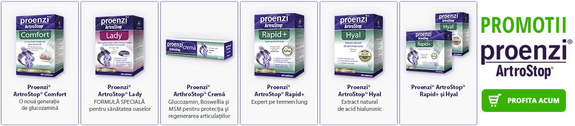 Proenzi-Gama-Banner