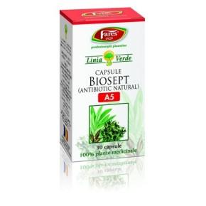 biosept-a5-antibacterian-antiviral-fares-30-capsule
