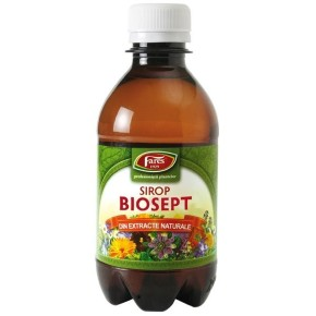 biosept-antibiotic-natural-a16-sirop-fares-250-ml