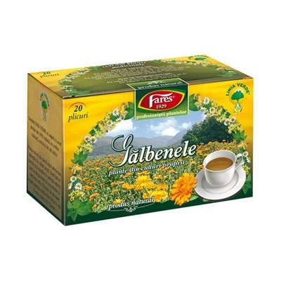 ceai-de-galbenele-1