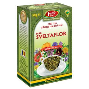 fares-ceai-sveltaflor-50g