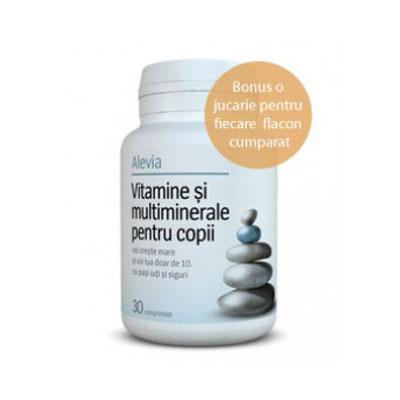 Vitamine-și-multiminerale-pentru-copii