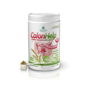 ColonHelp