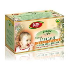 ceai-babycalm-1