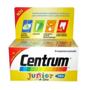 centrum-junior-Pfizer