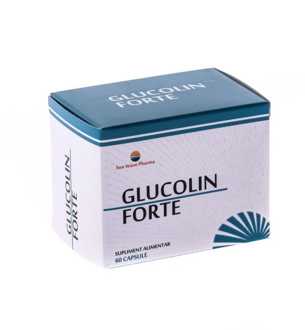 glucolin forte 1