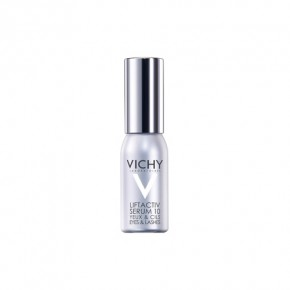 Serum ochi si gene LIFTACTIV 15ml