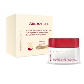 Crema-anti-age-cu-calciu-Aslavital-Mineralactiv-50--ml-detaliu