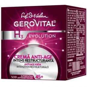 Crema-anti-age-intens-restructuranta-Gerovital-H3-Evolution-50--ml-box
