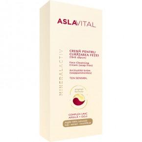 Crema-pentru-curatarea-fetei-fara-sapun-Aslavital-Mineralactiv-100--ml-cutie