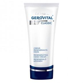 Crema-regeneranta-maini-Gerovital-H3-Classic-100-ml