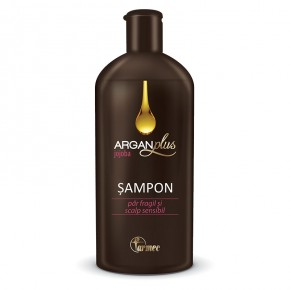 Sampon-JOJOBA-Farmec-Argan-plus-250-ml