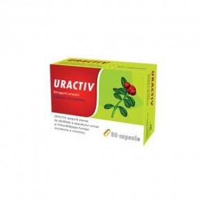 uractiv-30cps--fiterman-pharma-175mgcps-extract-standardizat
