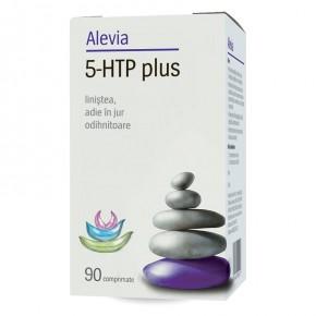 Alevia_5-HTP-PLUS-90-cp