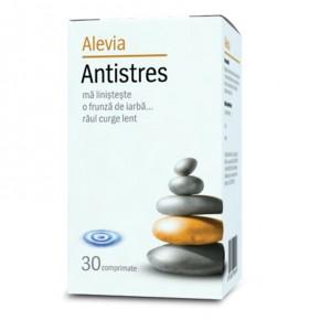 Alevia_ANTISTRES-30-cp