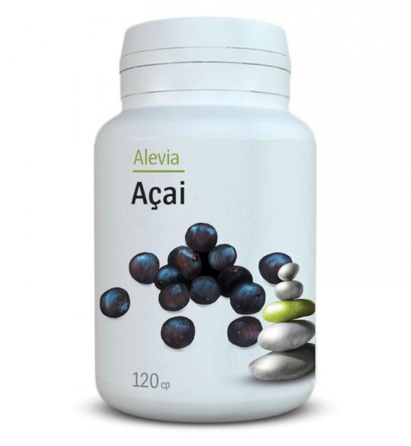 Alevia_Acai-120-cp