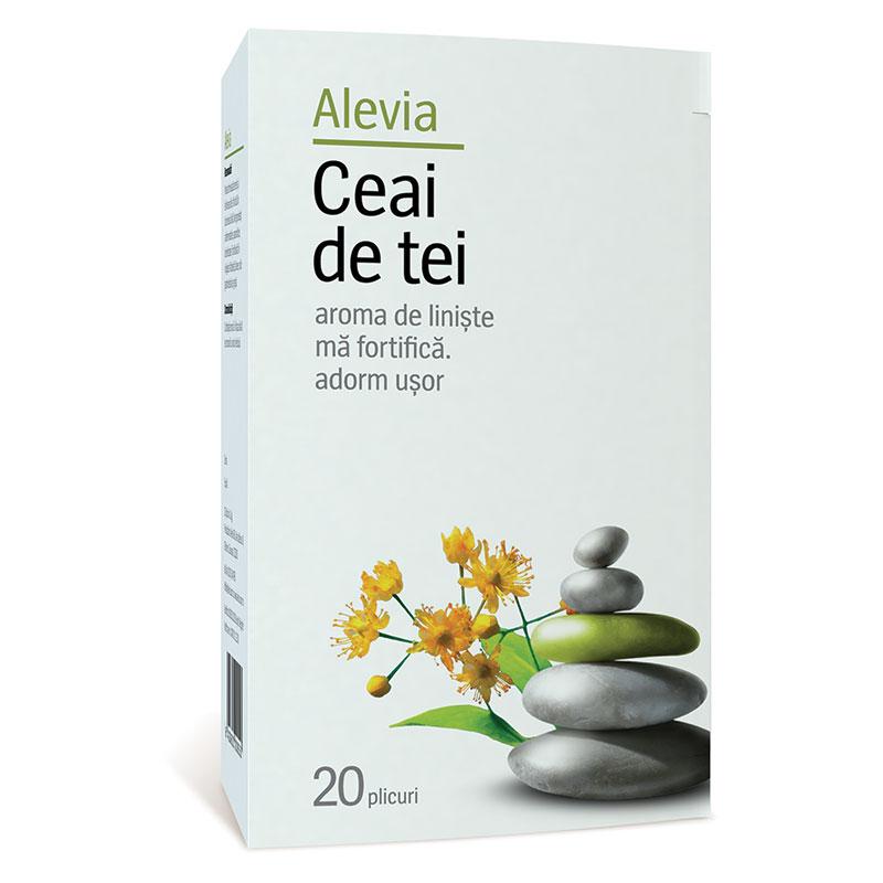 Alevia_CEAI-DE-TEI-20-pl