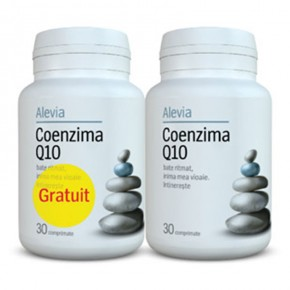 Alevia_Coenzima-Q10-promo-1+1
