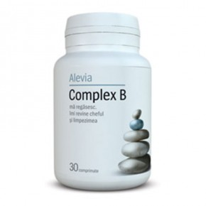 Alevia_Complex-B