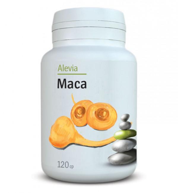 Alevia_Maca