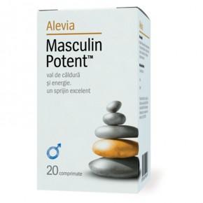 Alevia_Masculin-potent