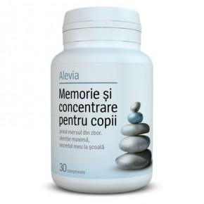 Alevia_Memorie-si-concentrare-pentru-copii