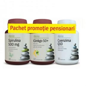 Alevia_Pachet-pensionari