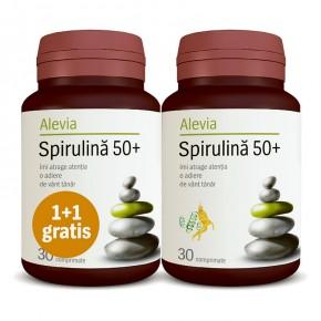 Alevia_Spirulina-50+-1+1