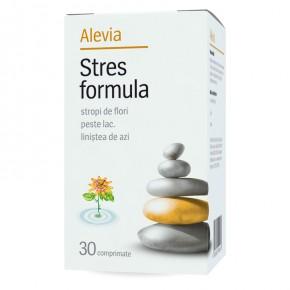 Alevia_Stres-formula