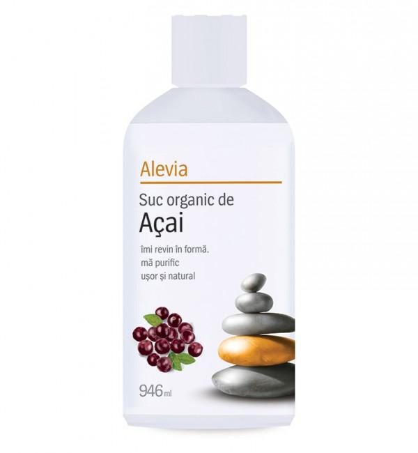 Alevia_Suc-organic-de-Acai-946-ml