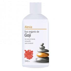 Alevia_Suc-organic-de-Goji
