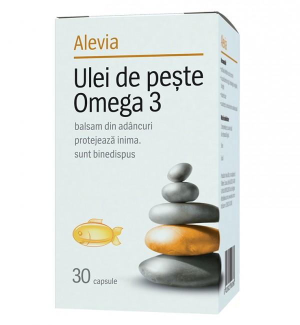 Alevia_Ulei-de-peste-Omega-3