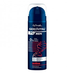 Antiperspirant-active-Gerovital-H3-Men-150-ml