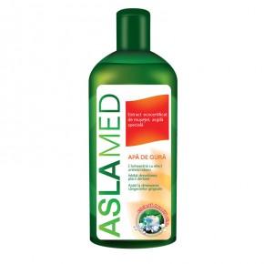 Apa-de-gura-cu-clorhexidina-si-argila-Aslamed-250-ml