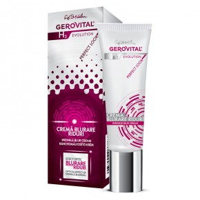 Crema-blurare-riduri-Gerovital-H3-Evolution-Perfect-Look-25--ml-all
