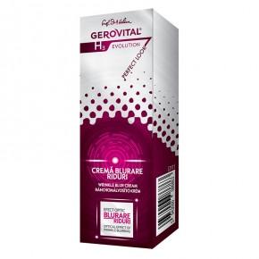 Crema-blurare-riduri-Gerovital-H3-Evolution-Perfect-Look-25--ml-cutie