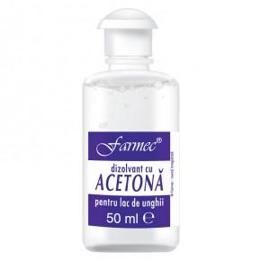 Dizolvant-cu-acetona-pentru-lac-de-unghii-Farmec-50-ml