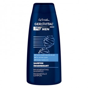 Sampon-regenerant-Gerovital-H3-Men-400-ml