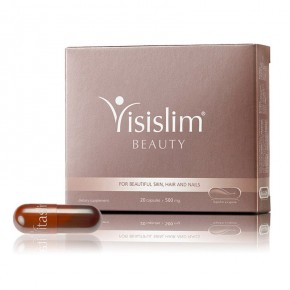 Visislim-BEAUTY