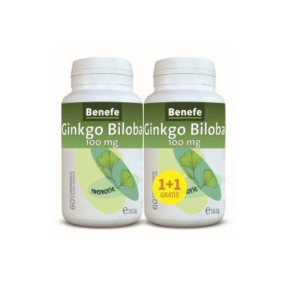 benefe-Ginkgo-Biloba-100mg