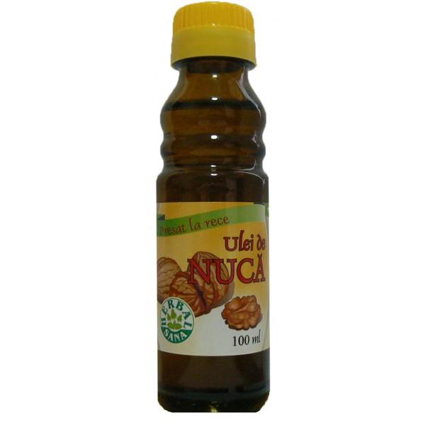 vitaminele varicozoz