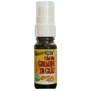 ulei-din-germeni-de-grau 10ml
