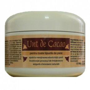 unt-de-cacao-100g