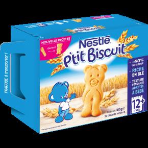 3d_ptit_biscuit