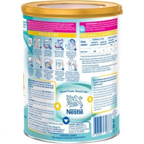 lapte-pentru-copii-de-varsta-mica-nestl-nan-optipro-4-de-la-2-ani-400g-12975-4