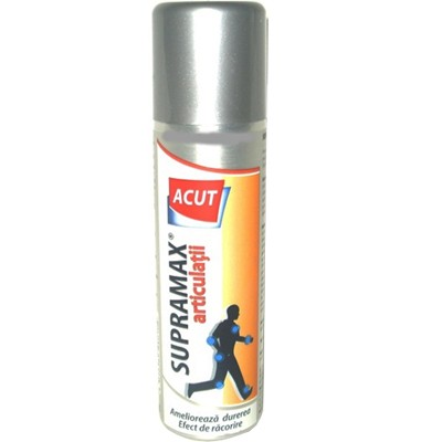 supramax spray