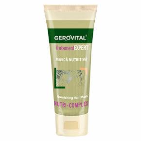 Masca-nutritiva-GEROVITAL-TRATAMENT-EXPERT-150ml
