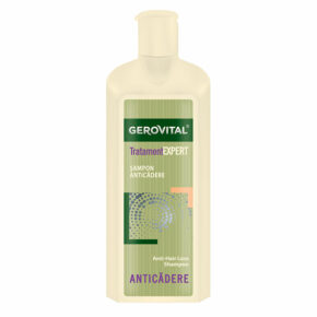 Sampon-anticadere-GEROVITAL-TRATAMENT-EXPERT-250ml
