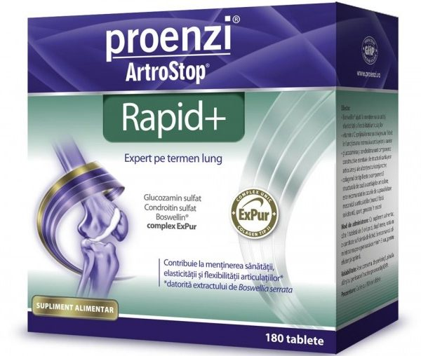 proenzi-artrostop-rapid-plus-180-tablete-walmark