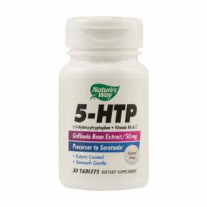 5-Htp30 Comprimate